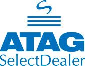 atag-selectdealer-van-dijk-installatie-heesch